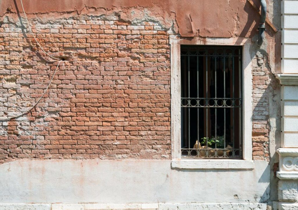 tyler-foundation-repair-cracked-wall-and-structural-repair-2_orig